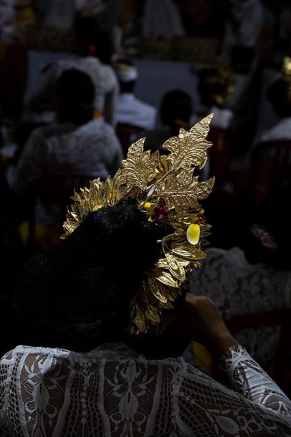 INDONESIA - METATAH LES 6 ENNEMIS - 1519