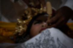 INDONESIA - METATAH LES 6 ENNEMIS - 1262