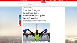 Paris Match 25 02 19.jpg