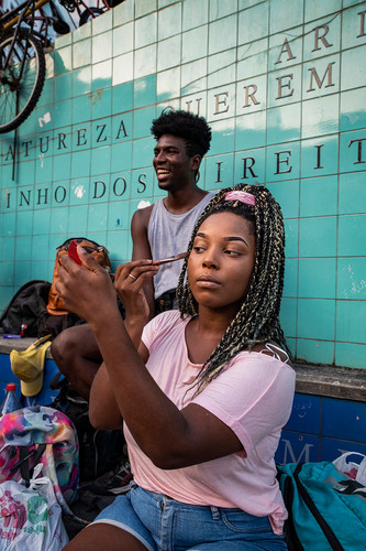 BRAZIL - RIO SUL FAVELAS - 1702.jpg