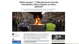 France Info Acte 4 Gilets Jaunes.jpg