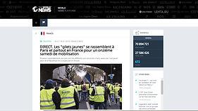 WorldNews26012019.jpg
