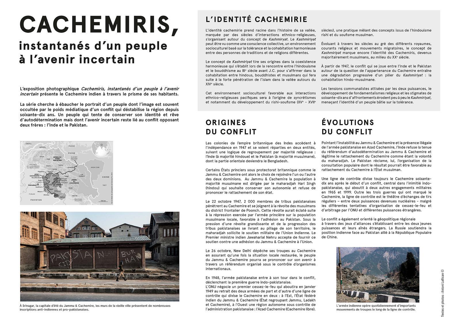 Panneaux Cachemiris 1.jpg