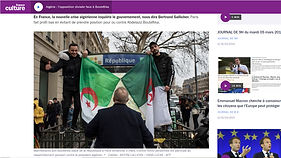 France culture 05.03.20191.jpg