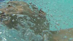 CTT - Breathing Underwater 2