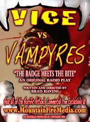 VvV Radio Play Poster.jpg