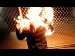 HU burn3