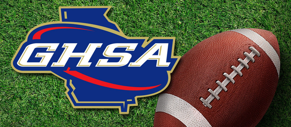 GHSA Allows Four Major Changes to Meet Playoff Demands