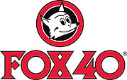 Fox 40.jpg