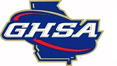 GHSA_edited.png