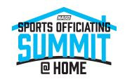 NASO Sports Officiating Summit
