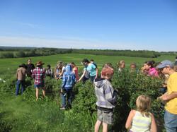 Farm Days 2016