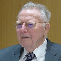 Bastien H.JPG