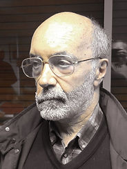 Michel F.jpg