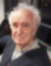 Benoit J P.jpg