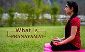 What-is-pranayama.jpg