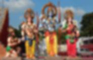 Ram-Navami.jpg
