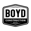 Logo-BOC#2 rgb-transparent.png