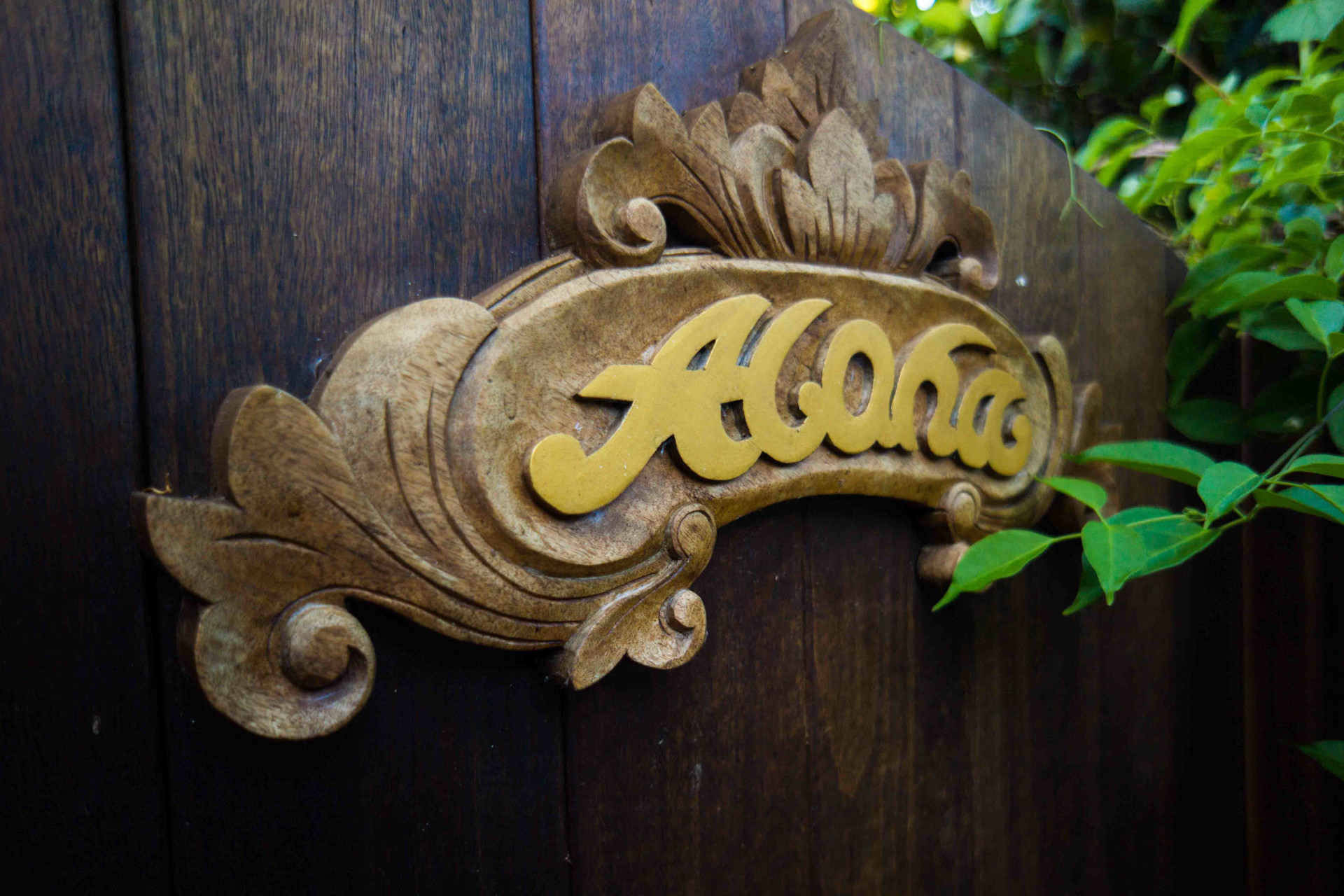 alohasign.jpg