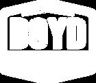 Logo-BOC#2 WHITE rgb-transparent.png