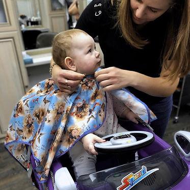 Детские стрижки Парикмахерская,салон красоты, горки ленинские, мужские стрижки, женские стрижки, маникюр, шугаринг, брови, ресницы