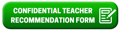 Teacher_Rec_Form__1_-removebg-preview.pn