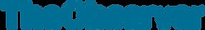 1280px-The_Observer_logo.svg.png