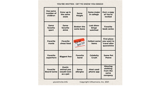 Get to know you bingo.png