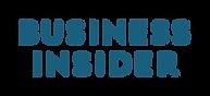 business-insider-logos-300x137.png