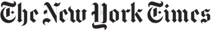The_New_York_Times_logo-300x44.png