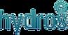 hydros_logo_gb_gradient.png