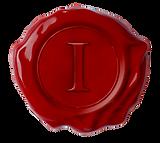 Influencers Logo.png