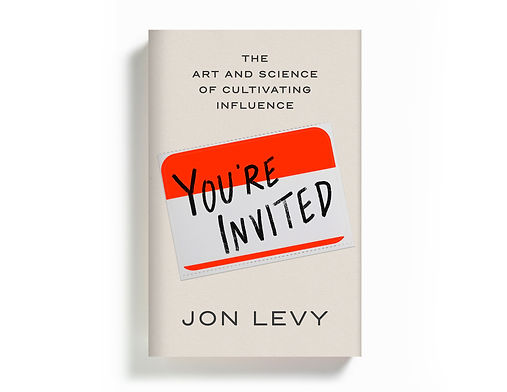YoureInvited-01.jpg
