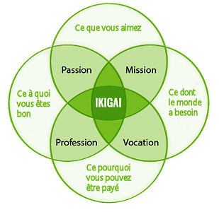 ikigai-LCE4.jpg