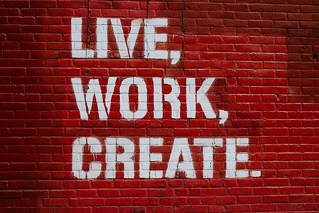 wall create.jpg