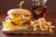 cheeseburger-and-fries-1000x667.jpg