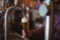 poouring-beer-1000x667.jpg