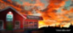 summit%2520house%2520sunset_edited_edited.jpg