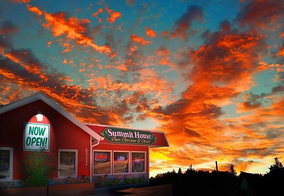 summit house sunset.jpg