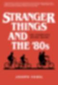 StrangerThingsFinal_9780981650616-Jacket