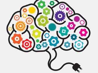 Aprender Inglés tiene ventajas para tu cerebro