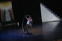 Ini Cirque