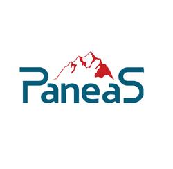 paneas