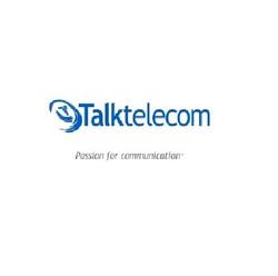 Talk-Telecom-lanca-solucao-integrada-de-discador-preditivo-com-SMS-televendas-cobranca2