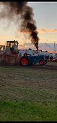 tractor pu.jpg