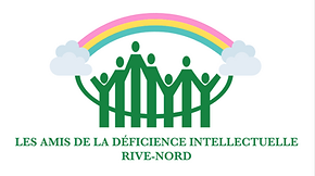 Logo Amis Rainbow.PNG