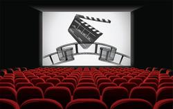 cinema-frontenay-rohan-rohan