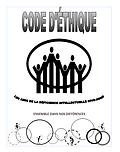 code_éthique.png