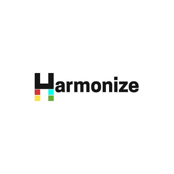 Harmonize Text.png