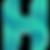 Harmonize%20Logo_edited_edited.png